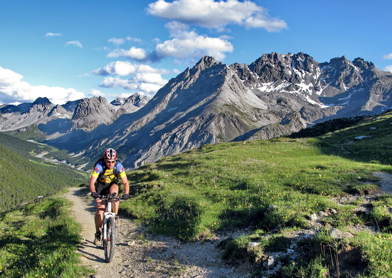 livigno-trails-live-ii