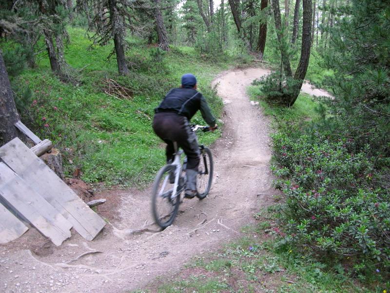 bikepark-v-livignu