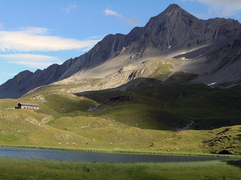 lago-di-garda-a-livigno-bike-paradise
